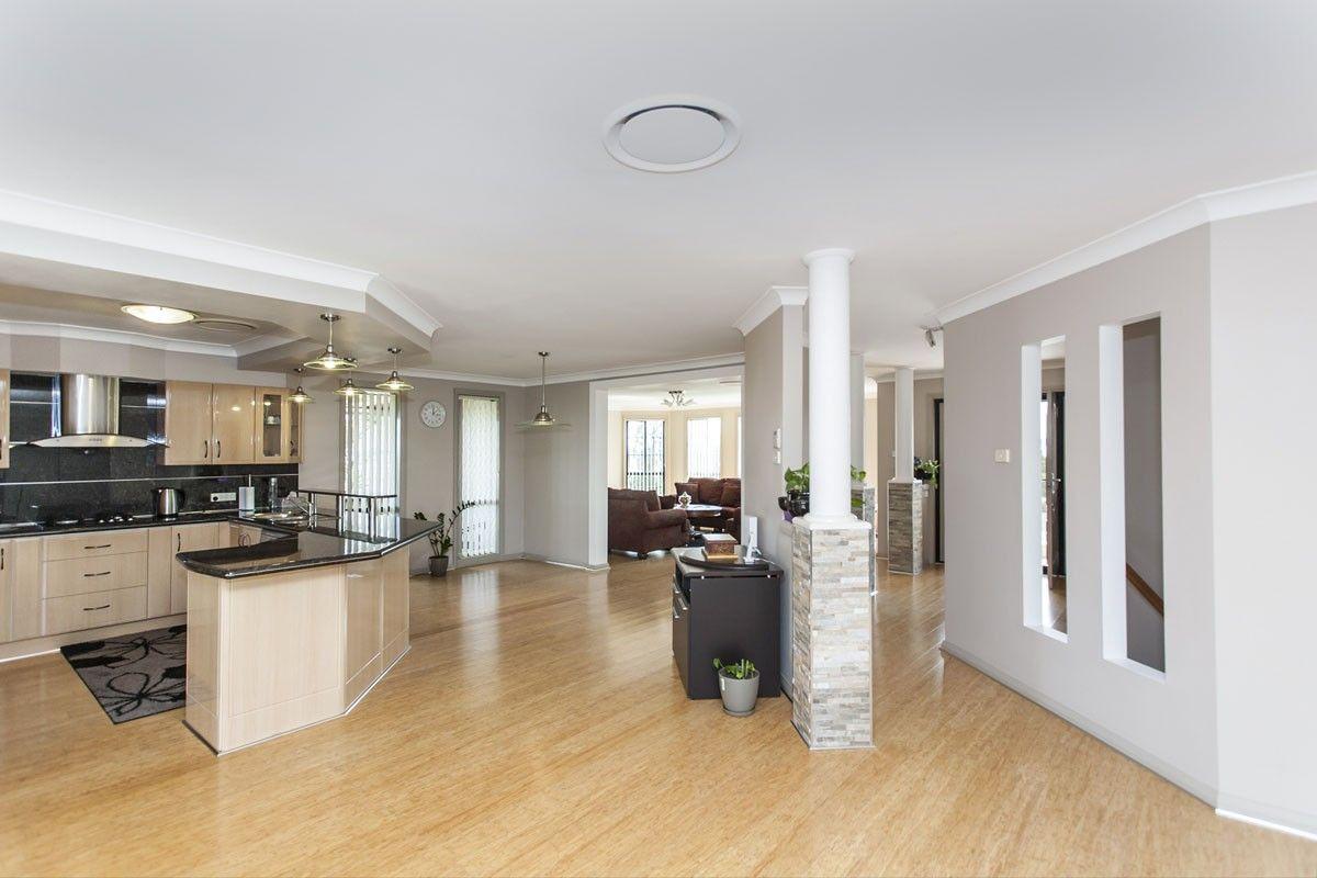 53 Beaton Avenue, Raymond Terrace NSW 2324, Image 2