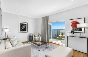 Picture of 1/250 Old South Head Road, Vaucluse NSW 2030