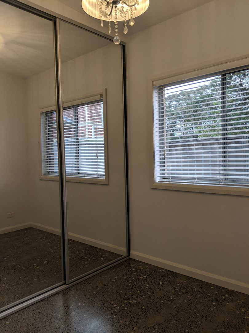 47a Melvin St, Beverly Hills NSW 2209, Image 2