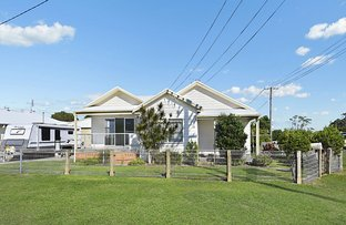 Picture of 33 PELICAN STREET, Swansea NSW 2281