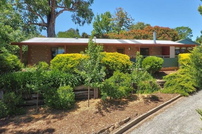 Picture of 63 John Street, WOODSIDE SA 5244