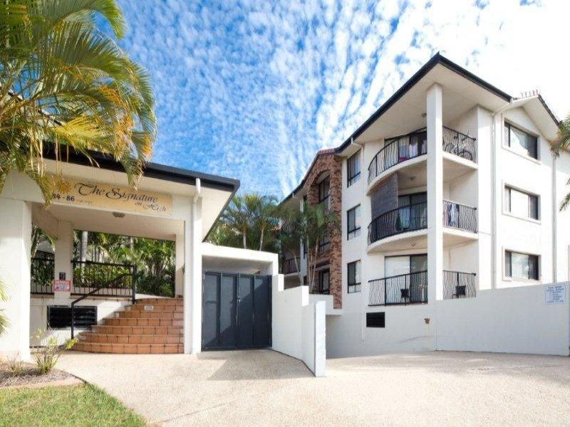 30/84 High Street, Southport QLD 4215, Image 0