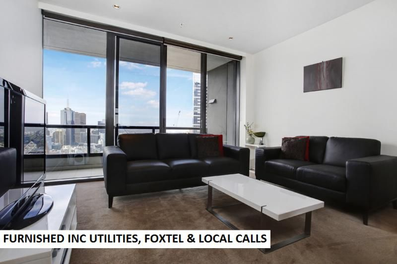 4104/1 Freshwater Place, Southbank VIC 3006, Image 0