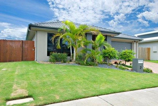 3 Condamine Street, Sippy Downs QLD 4556, Image 0