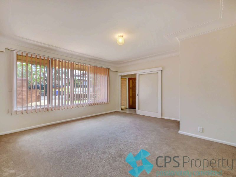 1 Whittall Street, Russell Lea NSW 2046, Image 1
