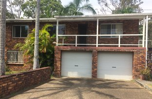 Picture of 20 Charles Canty Drive, Wellington Point QLD 4160
