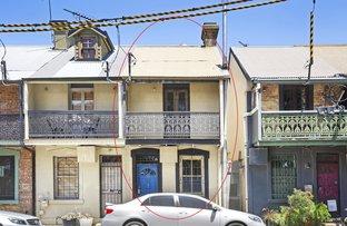 Picture of 49 Caroline Street, Redfern NSW 2016