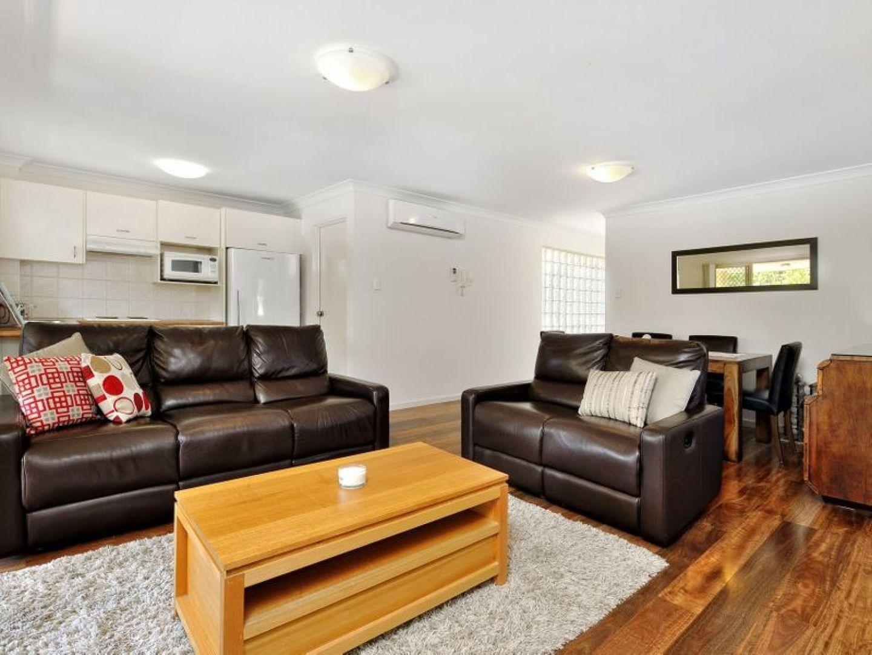 26/10-14 Preston Avenue, Engadine NSW 2233, Image 1