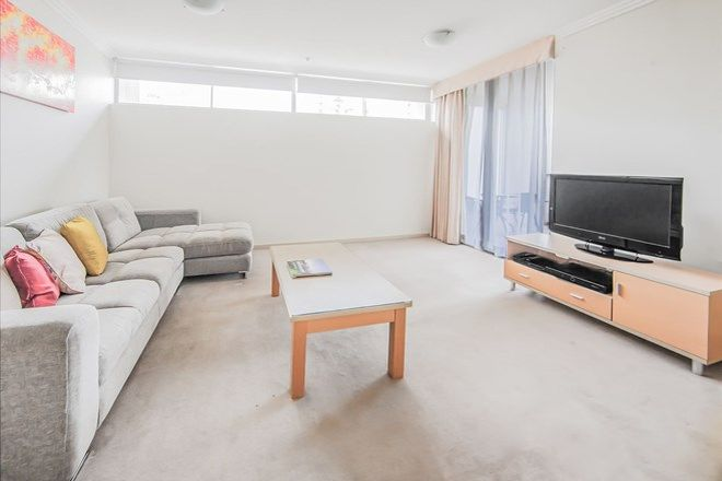 Picture of VS/70 Mary St, BRISBANE CITY QLD 4000