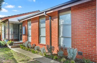 Picture of 22 Coolidge Street, Corio VIC 3214
