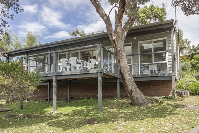 Picture of 3 Panamuna Pl, KIOLOA NSW 2539