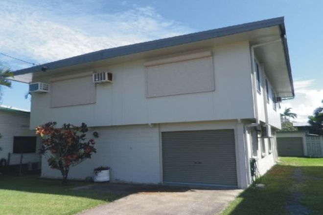 Picture of 11 John Dory Street, TAYLORS BEACH QLD 4850