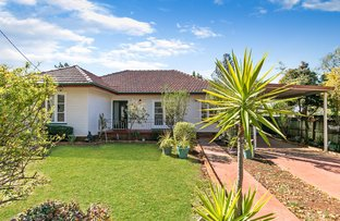 Picture of 163 Campbell Street, Toowoomba City QLD 4350