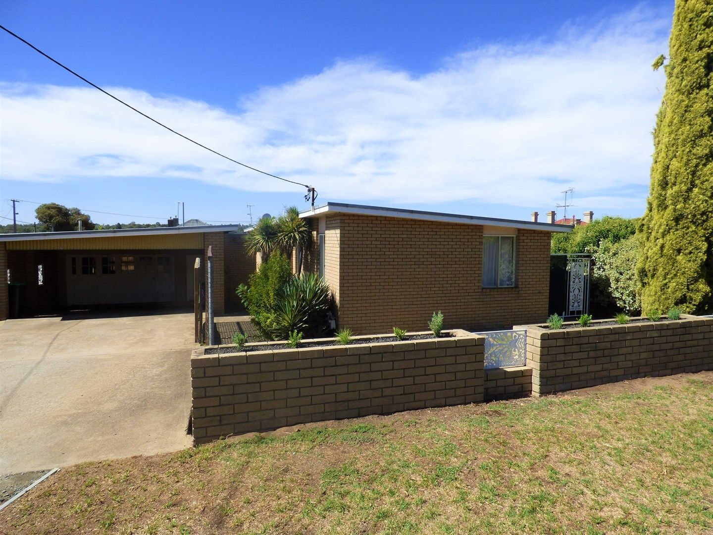 4/6 Memagong Street, Young NSW 2594, Image 0