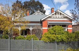 Picture of 36 Gordon Grove, Northcote VIC 3070