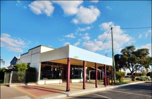 Picture of 15 Fry Street, Tara QLD 4421