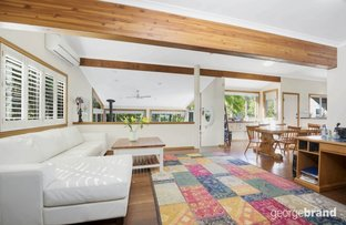 Picture of 14 Harcourt Place, North Avoca NSW 2260
