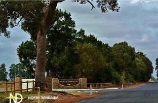 Picture of Lot 38 Rollins Retreat, North Dandalup WA 6207
