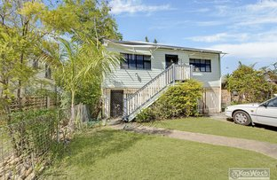 Picture of 39 Murray Street, Wandal QLD 4700