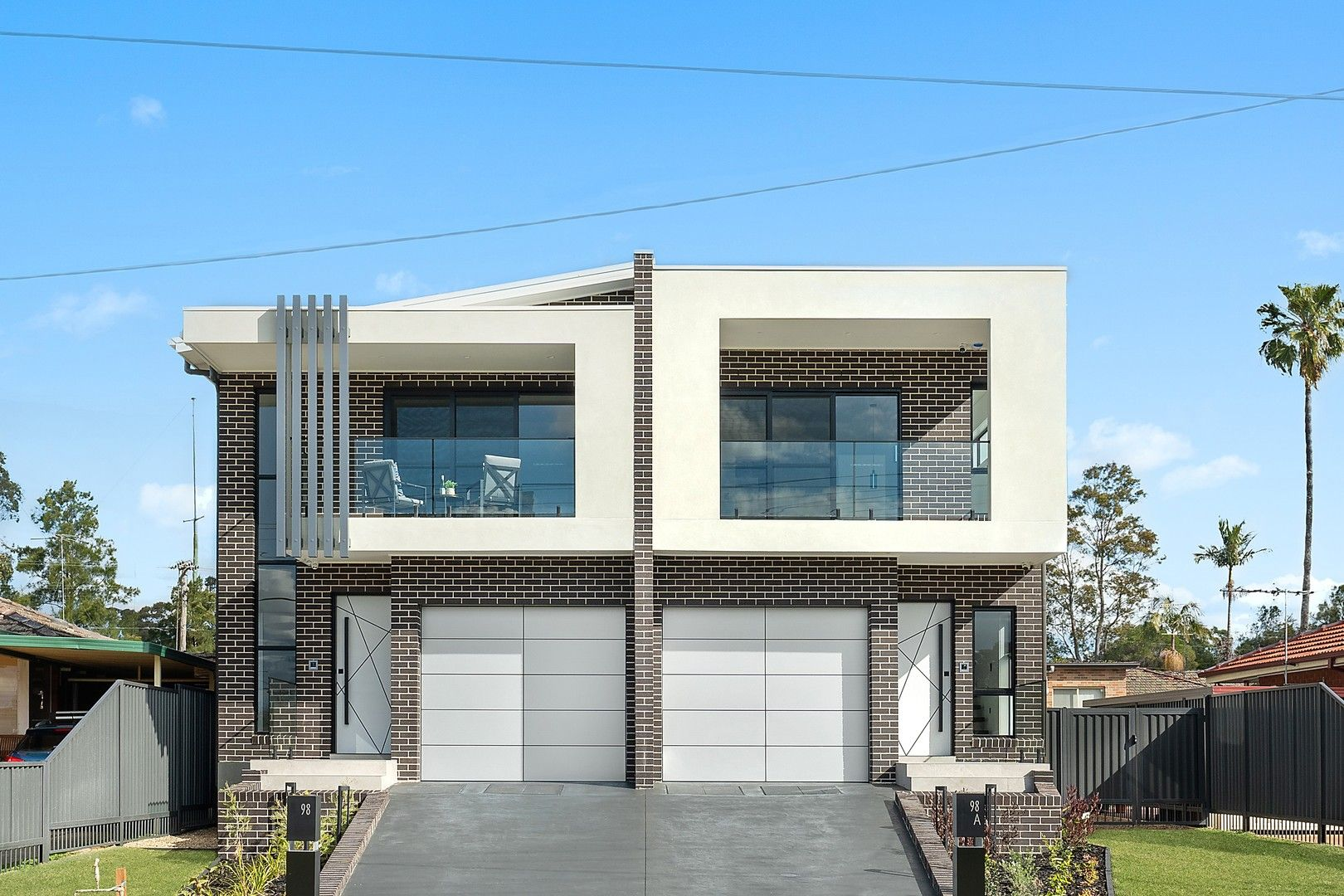 98 Darling  Street, Greystanes NSW 2145, Image 0