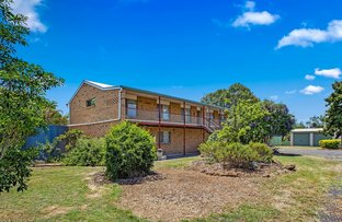 Picture of 19 Summerholm Rd, Summerholm QLD 4341