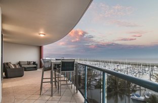 12/5 Megan Place, Mackay Harbour QLD 4740
