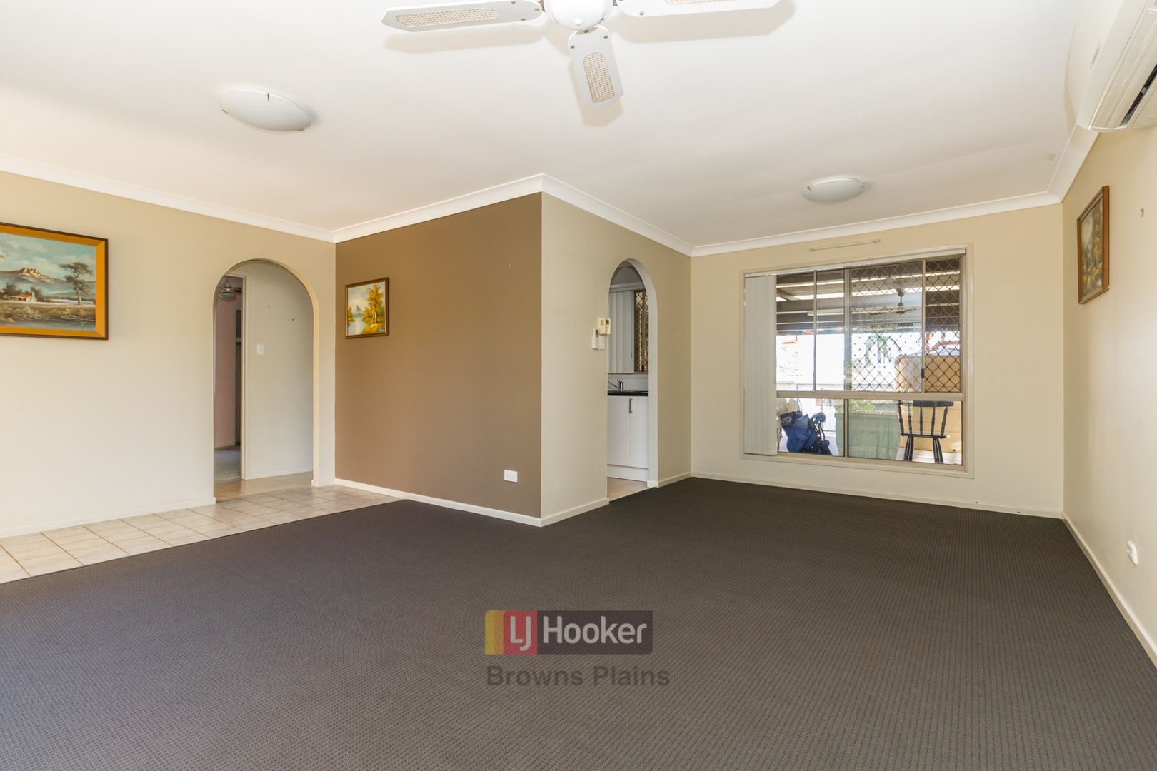 43 Erin Drive, Browns Plains QLD 4118, Image 1