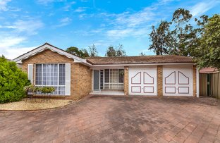 Picture of 5 Bibury Place, Chipping Norton NSW 2170