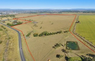 Picture of 135 Naughtons Gap Rd, Casino NSW 2470