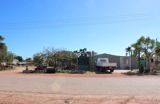 Picture of 21 Patterson Way, Exmouth WA 6707