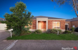 Picture of 40 Caitlyn drive, Harkness VIC 3337