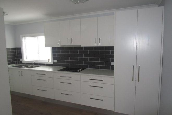 Picture of 38 Malvern  Street, PANANIA NSW 2213