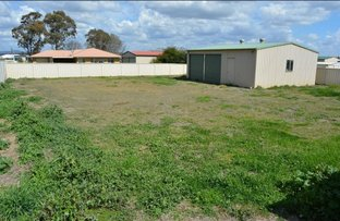 Picture of 29A Junabee Road, Warwick QLD 4370