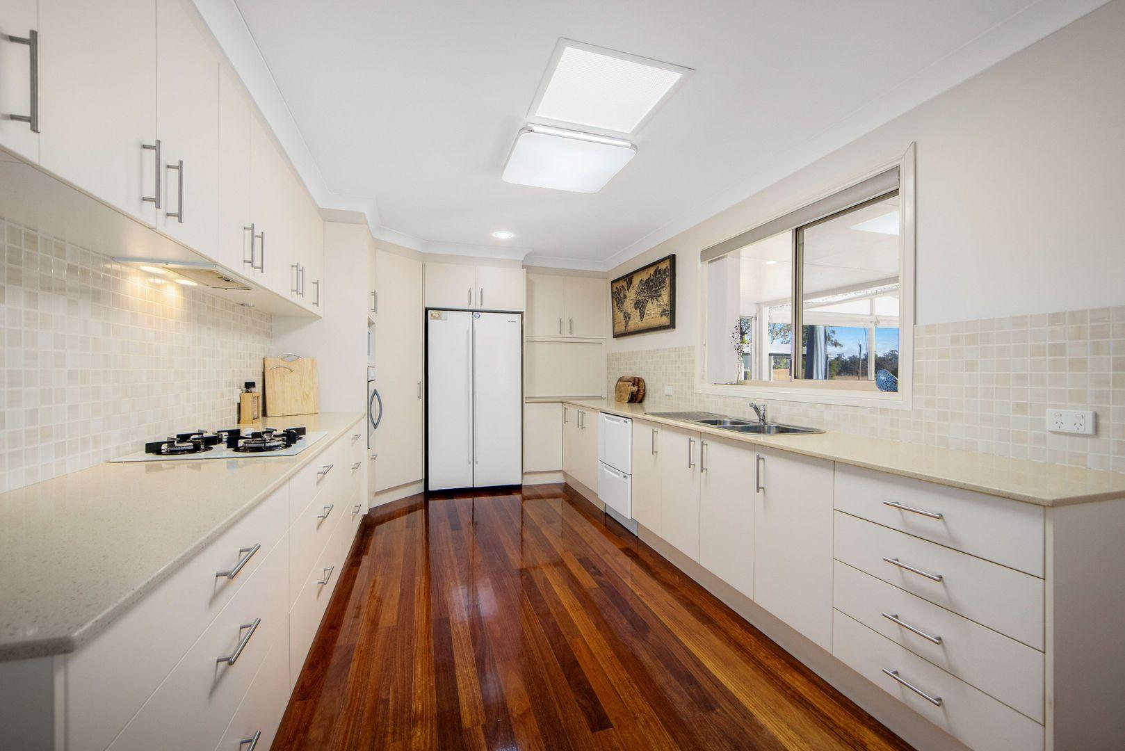 84 Muscio Road, Sancrox NSW 2446, Image 2