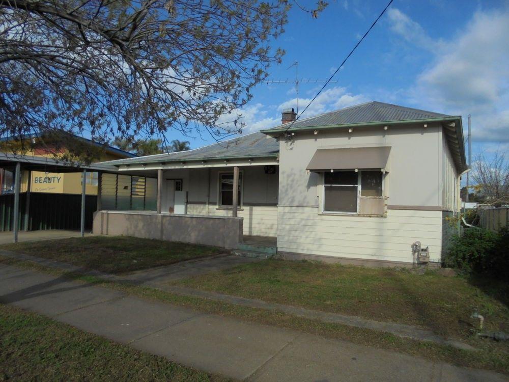 227 Goonoo Goonoo Road, Tamworth NSW 2340, Image 0