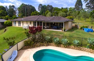 Picture of 74 O'dells Rd, Warrell Creek NSW 2447