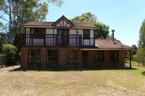 GOODSIR CLOSE, Rossmore NSW 2557, Image 1