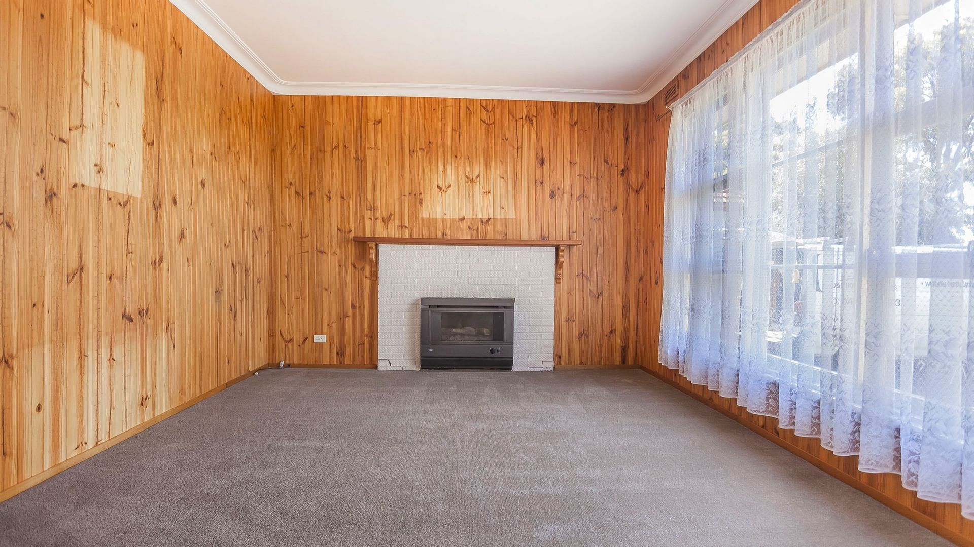 22 Middle Street, Hadfield VIC 3046, Image 1