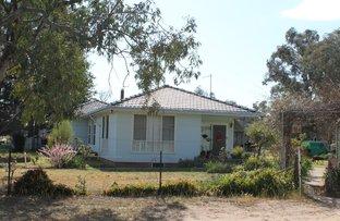8834 Henry Parkes Way, Parkes NSW 2870