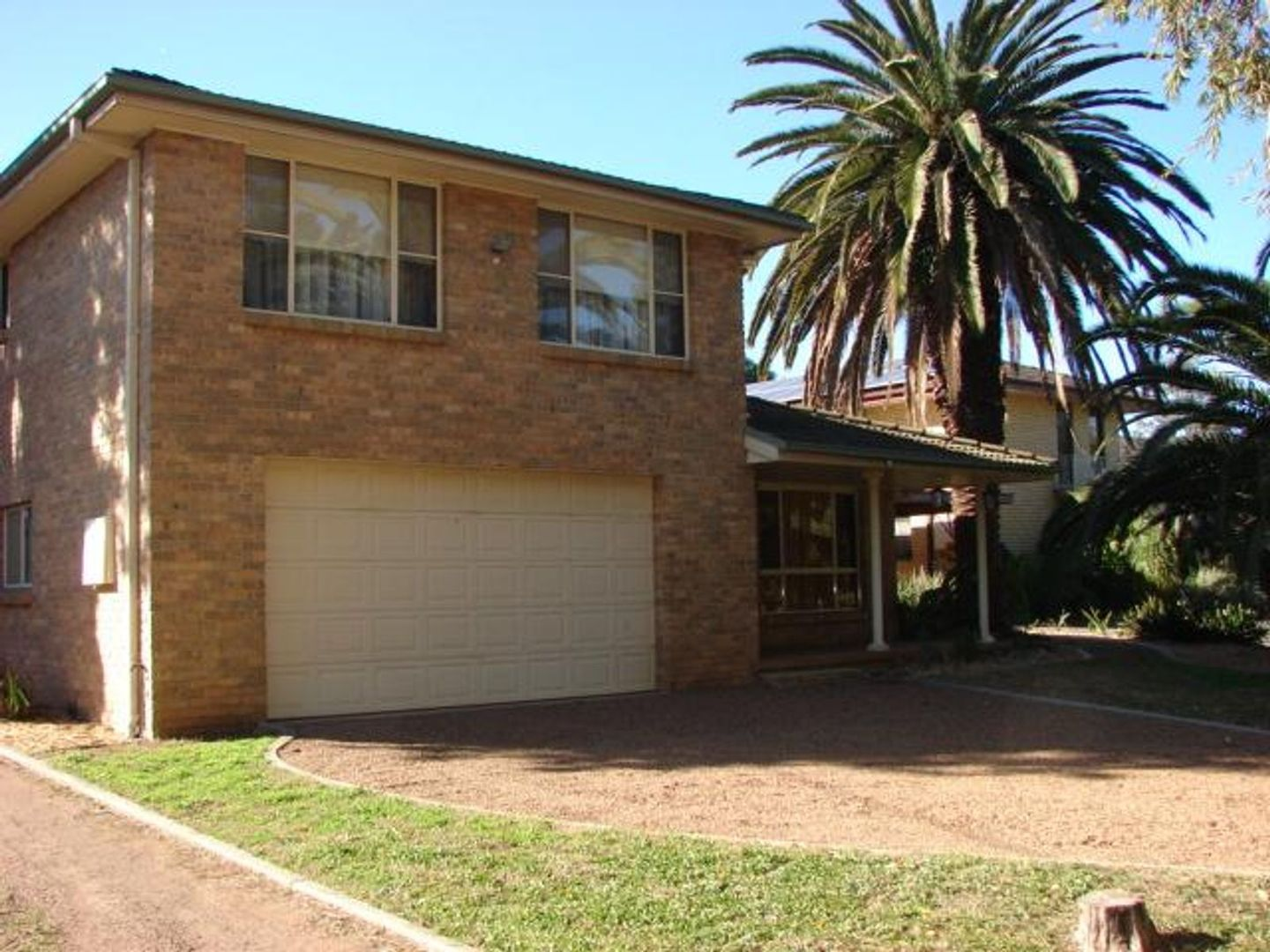 88 Brook Street, Muswellbrook NSW 2333, Image 0