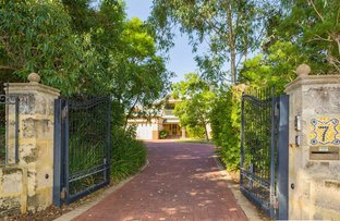 Picture of 7 North Road, Bassendean WA 6054