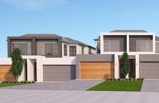 Picture of 12 Ambrose Avenue, Campbelltown SA 5074