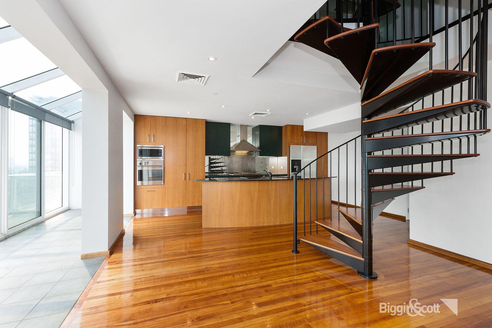 93/604 St Kilda Road, Melbourne 3004 VIC 3004, Image 1