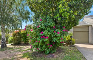 7a Woolner Circuit, Hawker ACT 2614