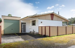 Picture of 11 Kershaw Street, Tullah TAS 7321