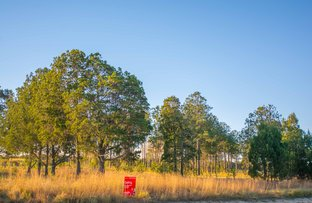 Picture of 0 Clayton Road, Alloway QLD 4670