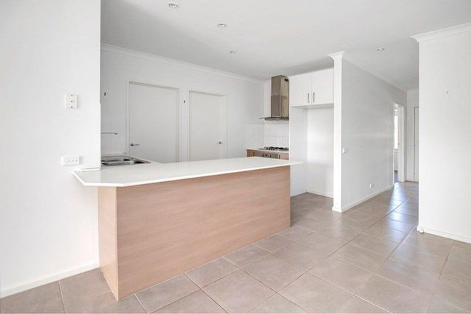 Picture of 11/20 Austin Road, SOMERVILLE VIC 3912