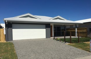 Lot 612 Salisbury Terrace, Caloundra West QLD 4551