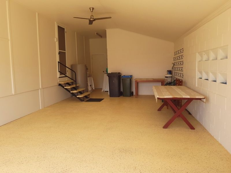 3 Maria St, Kurrimine Beach QLD 4871, Image 2