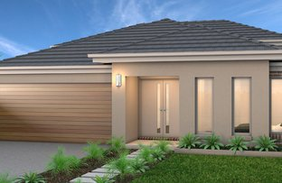 Picture of Lot  27 Woodbry CR, Tamworth NSW 2340